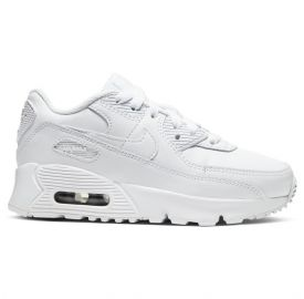 Nike Air max 90 LTR (PS)